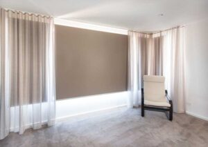canberra internal roller blinds