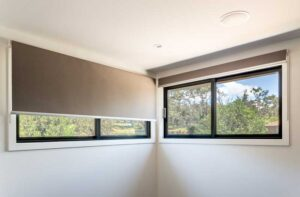 act internal roller blinds